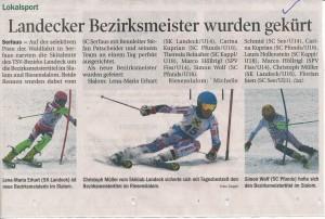 BEZIRKSMEISTER Rundschau_0001