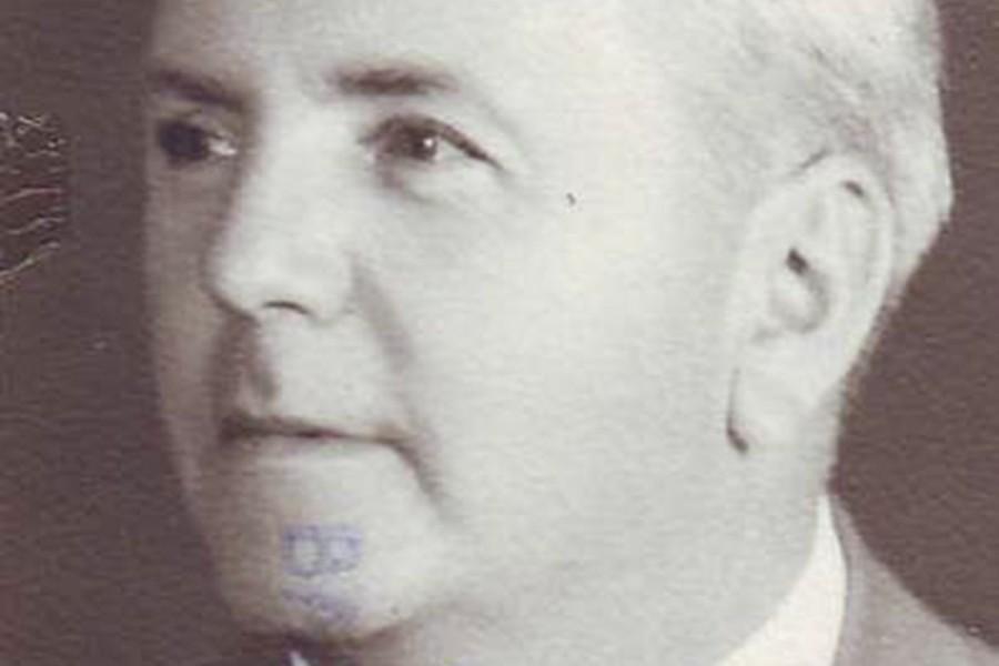 Franz Zeins